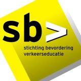 StichtingSBV