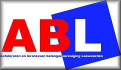 ABL Leeuwarden